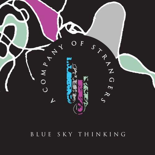 Blue Sky Thinking de Company of Strangers