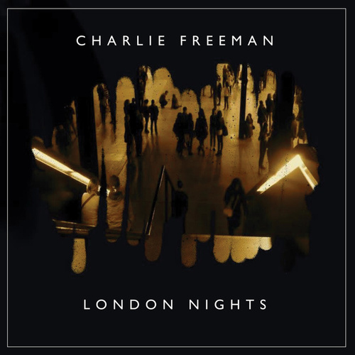 London Nights de Freeman