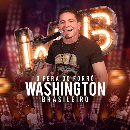 Washington Brasileiro de Washington Brasileiro