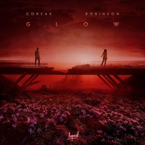 Glow de Corsak