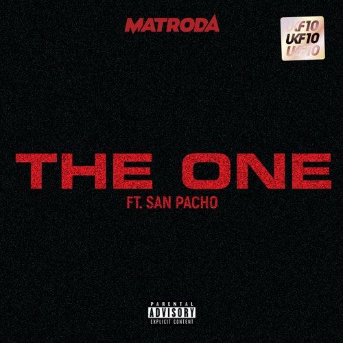The One (Ukf10) by Matroda