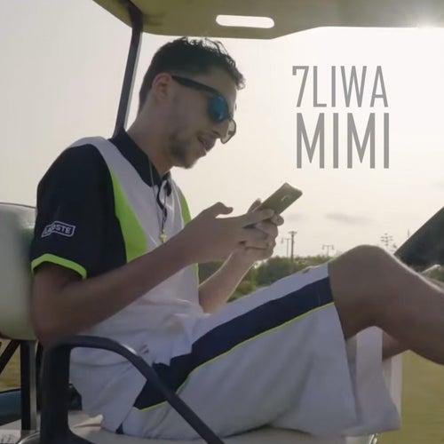 Mimi de 7liwa