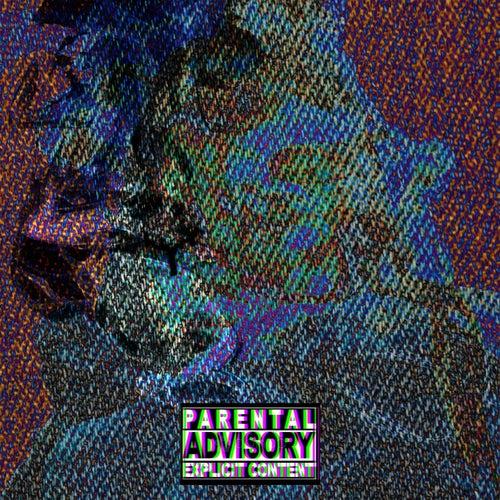 Billie Jean$ (feat. Lil Nas X) de Drippetrippe