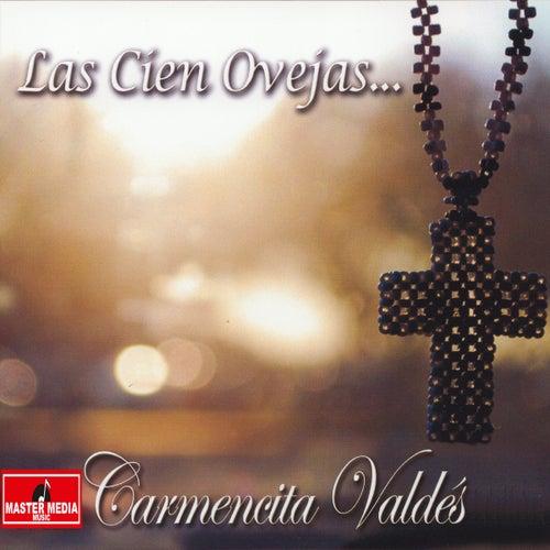 Las Cien Ovejas von Carmencita Valdés