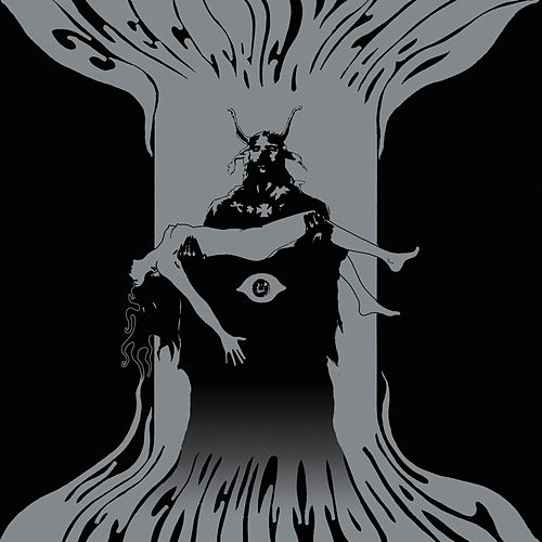 Witchcult Today by Electric Wizard