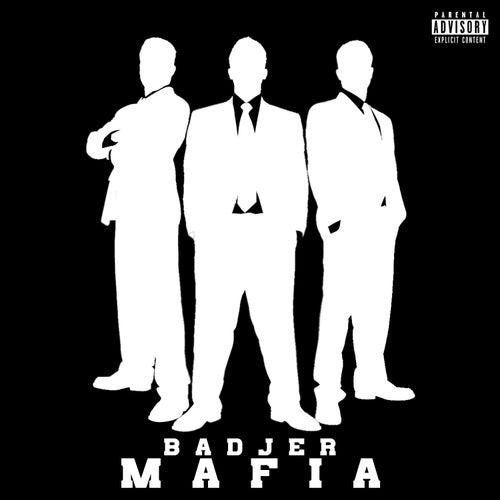 Mafia de Badjer