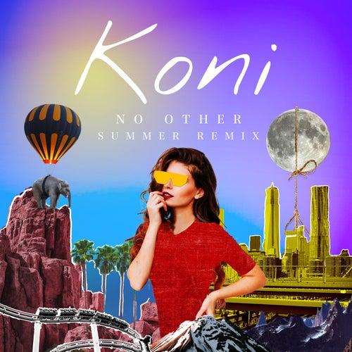 No Other di Koni