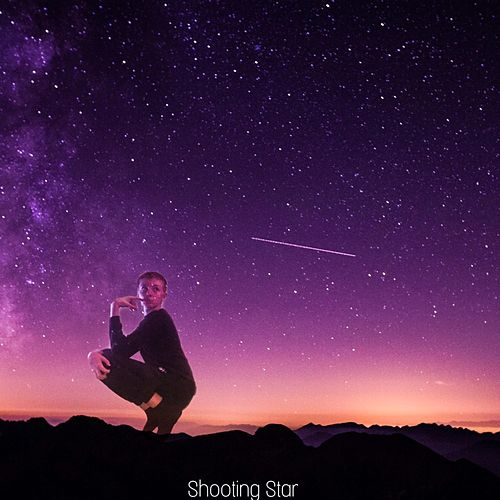 Shooting Star de Koyo Qwertz