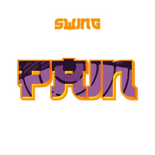 Pain de Swing