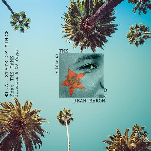 L.A. State of Mind by DJ Jean Maron
