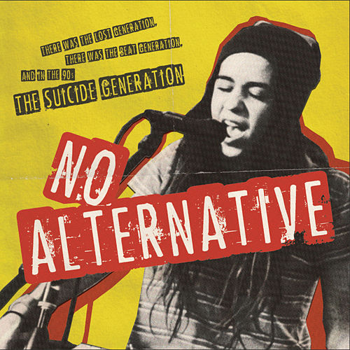 No Alternative von Various Artists