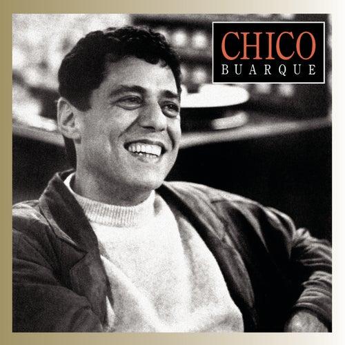 Chico Buarque von Chico Buarque