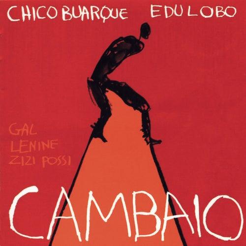 Cambaio von Chico Buarque
