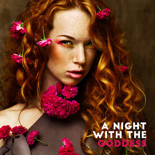 A Night with the Goddeses: Starry Night, Acoustic Covers de Various Artists