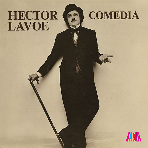 Comedia by Hector Lavoe