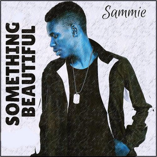 Something Beautiful de Sammie