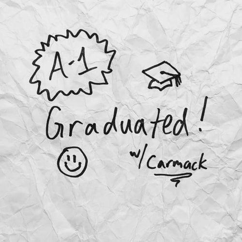 Graduated von A-1