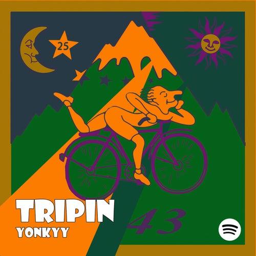 Tripin de Yonkyy