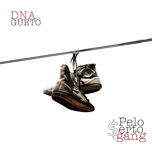 Dna do Gueto by Pelo$erto Gang
