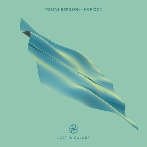 Horizon by Tobias Bergson