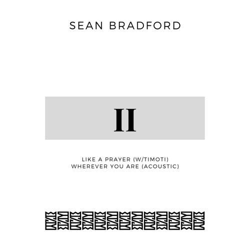 II by Sean Bradford