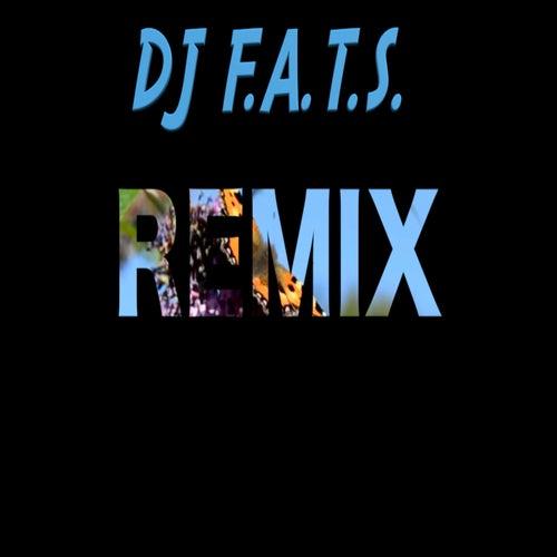 Butterflies (Remix) by DJ F.A.T.S.