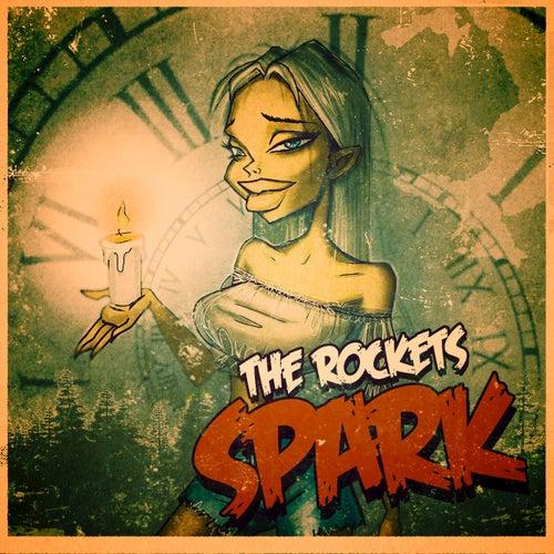Spark de The Rockets