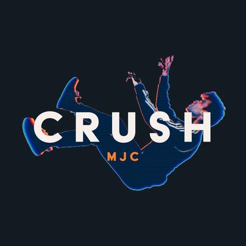 Crush by M. (Matthieu Chedid)
