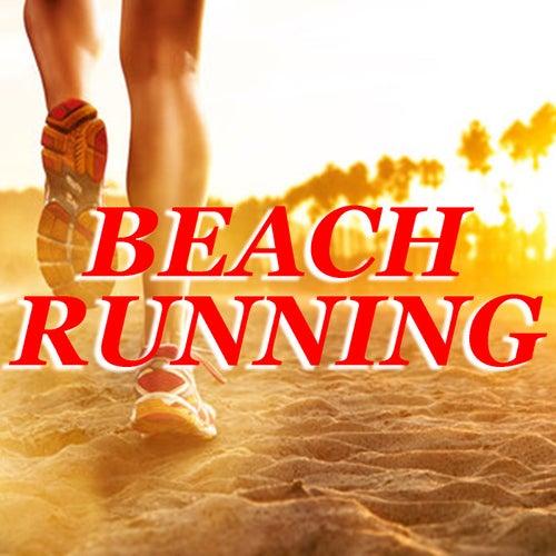 Beach Running de Various Artists