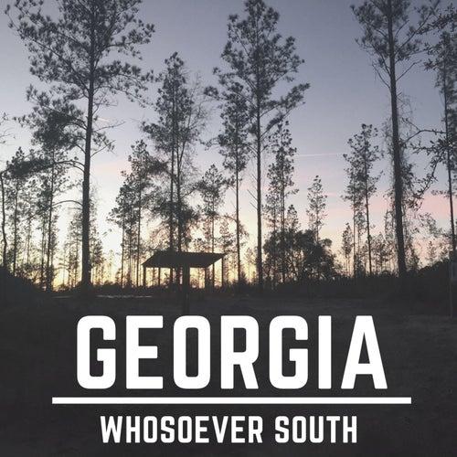 Georgia de Whosoever South