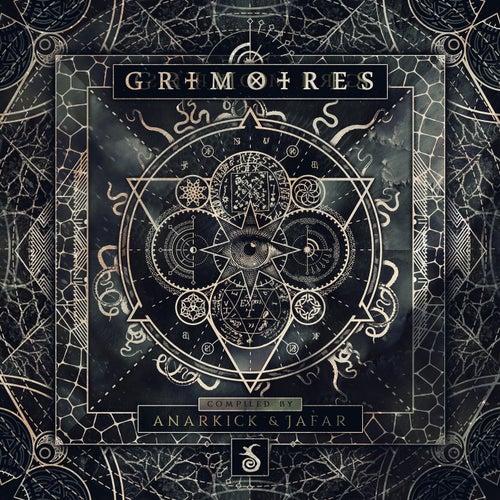 Grimoires de Various Artists
