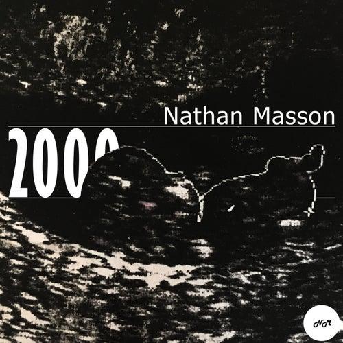 2000 von Nathan Masson