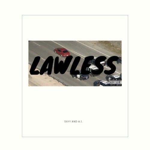 Lawless de S6yy