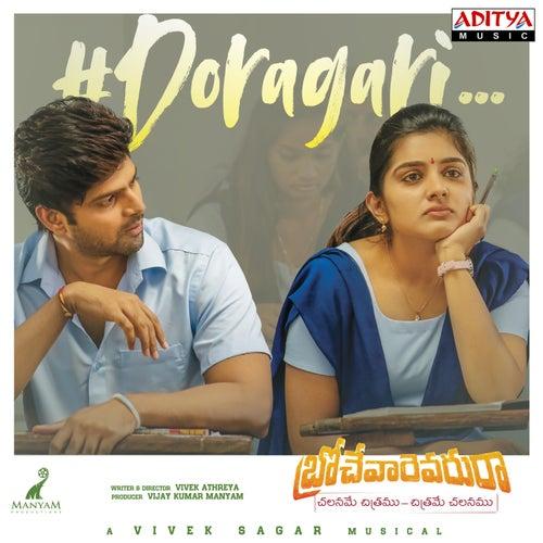 Doragari (From
