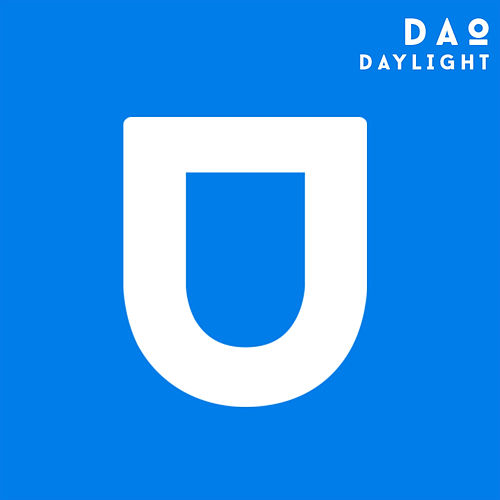Daylight by Dao