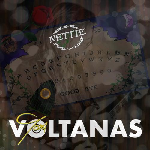 Nettie de Tomi Voltanas