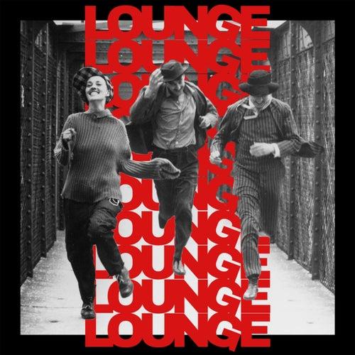 Bank Robbers' Bash von Lounge