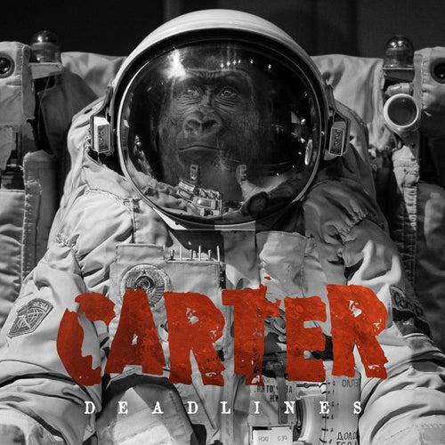 Deadlines de Carter