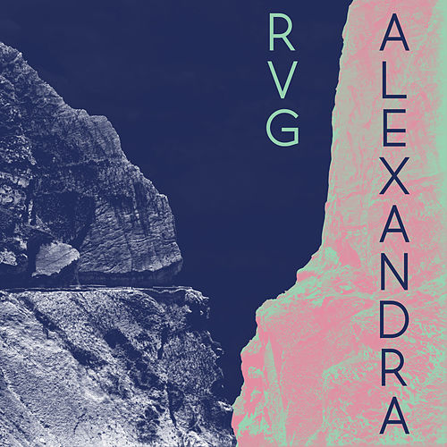 Alexandra/Dying On The Vine by RvG