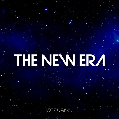 The New Era de Gezuriya