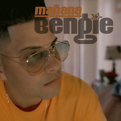 Mañana de Bengie