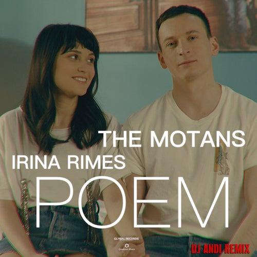 Poem (DJ Andi vs. The Motans) by The Motans