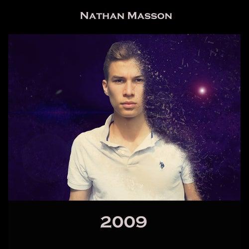 2009 von Nathan Masson