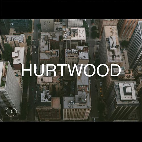Hurtwood de David Jones