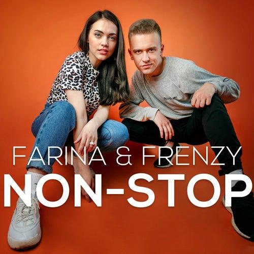 Non-Stop de Farina