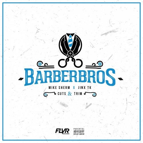 Barber Bros de Mike Sherm