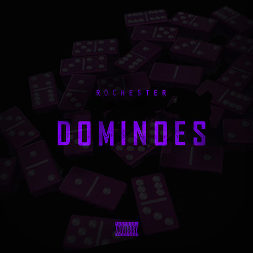Dominoes de Rochester