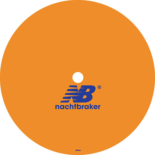 Leonardo Ceviche by Nachtbraker