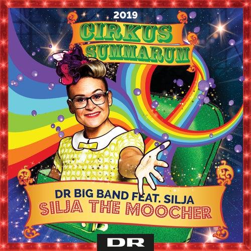 Cirkus Summarum 2019 von DR Big Band