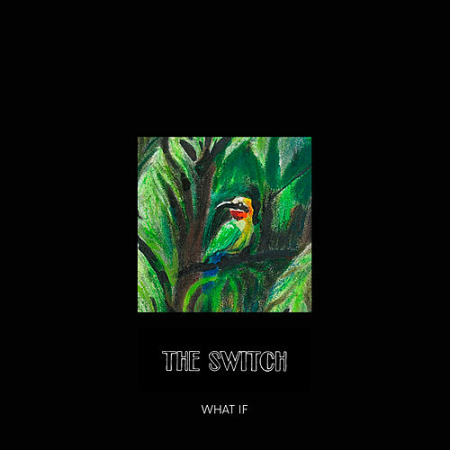 What If by The Switch